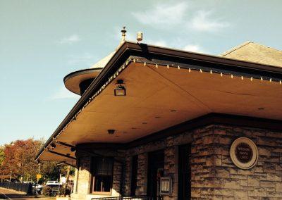 Historic-Kirkwood-Train-Station-Arty-pic-1