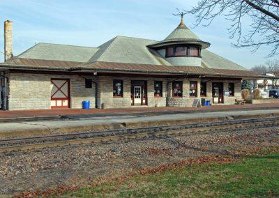Historic-Kirkwood-Train-Station-Kirkwood-Amtrak-Train-Station-1-2
